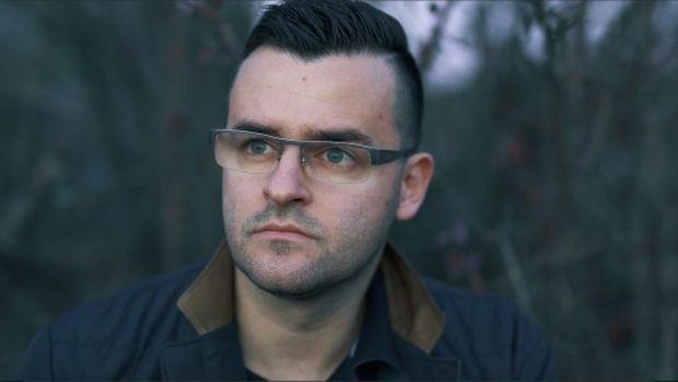 Най-популярният български влогър Слави Панайотов от The Clashers гостува на
