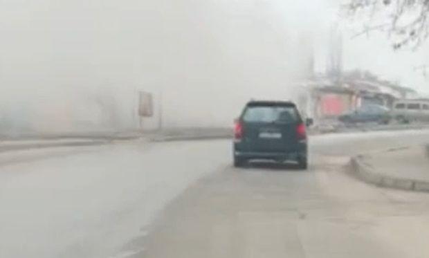 Пловдивчанин се свърза с Plovdiv24.bg, за да разкаже за безпардонното