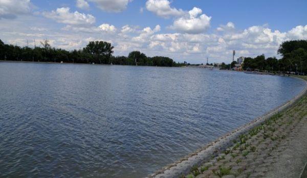 Мащабният проект за 600-декаров парк в Пловдив е в съда,