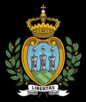 Правителството прие решение за откриване на почетно консулство на Република