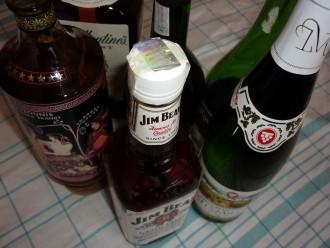 Безспорно, най-доброто средство срещу махмурлук е въздържанието от алкохол.Новогодишната нощ