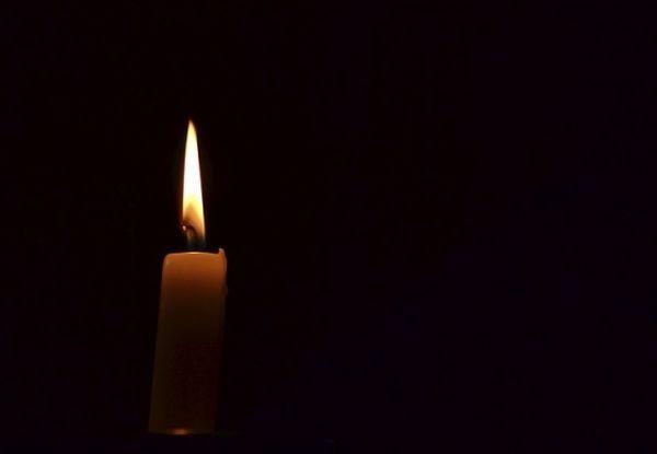 Снимка: Почина бивш капитан на България, играл на две световни първенства