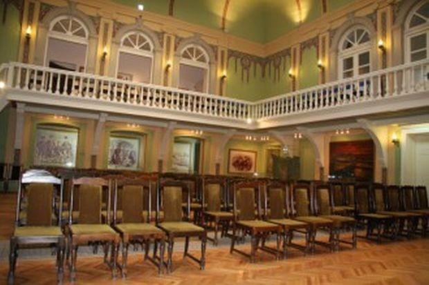 Пловдивският Исторически музей вече ще бъде по-достъпна образователна среда. Това
