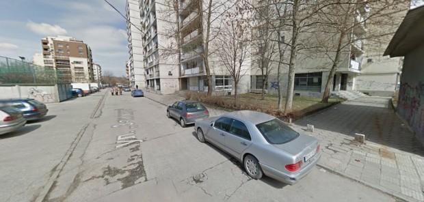 Читателка на Plovdiv24.bg се оплака от условията в