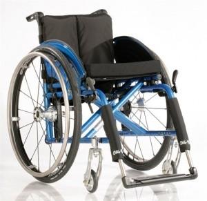 Снимка: Инвалидите ще получат добавките към пенсиите си до 15 февруари