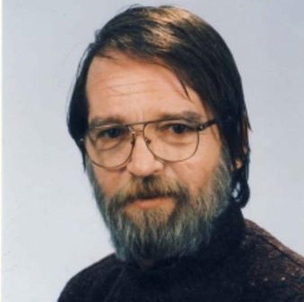 Актьорът Николай Узунов почина на 73 години. Новината във