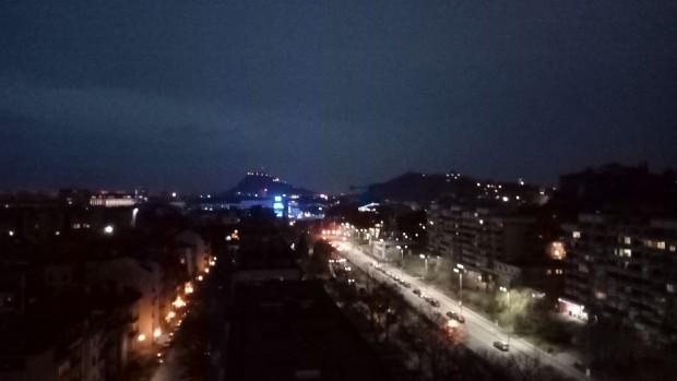 Откриването на Пловдив – Европейска столица на културата 2019 ще