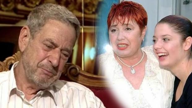 Снимка: Неочакван удар за Александра от собствения й баща след смъртта на Ласкин!