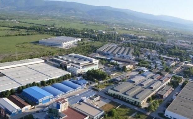 В Българиясе търсят основно хора с ниско образование, за ниски