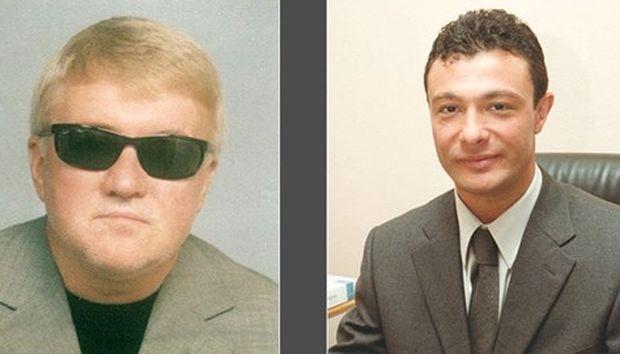 Един и същи килър ликвидира пернишката кримка Васил Горчев-Кьоравия, а