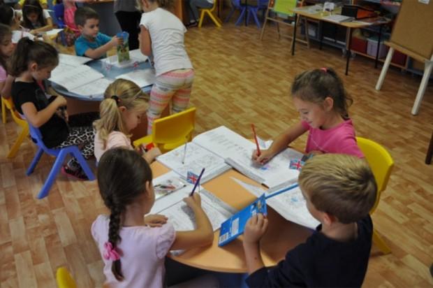 Община Бургас организира състезание по английски език за всички желаещи