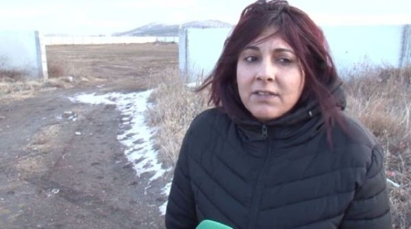 Снимка: Нова версия за нападението над курсанти: Жената, пътувала със задържания твърди, че им се подигравали