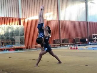 Снимка: Община Бургас иска да ремонтира спортна зала