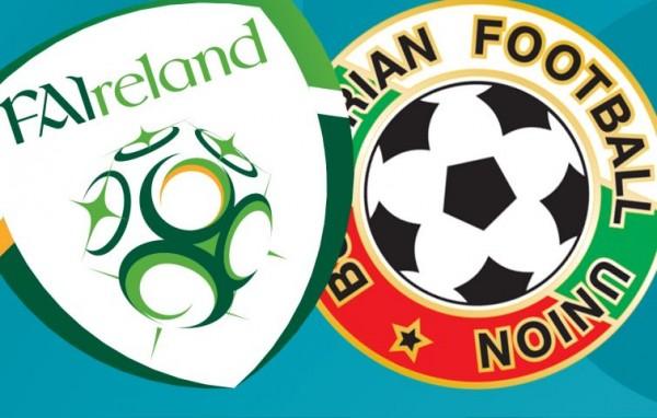 Мъжкият национален отбор на България по футбол ще изиграе приятелска