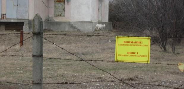 Читател на Plovdiv24.bg изпрати на редакционната поща на сайта сигнал