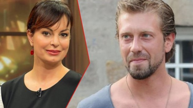 Мариана Векилска емигрира в Брюксел след жестоката любовна драма, която