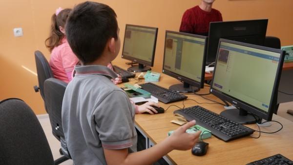 Blagoevgrad24.bg Недомислие на просветното министерство предизвика недоволството на родители и учители.