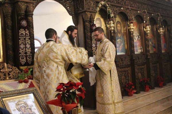 Свещеници и служители на Българската православна църква ще преминават курсове