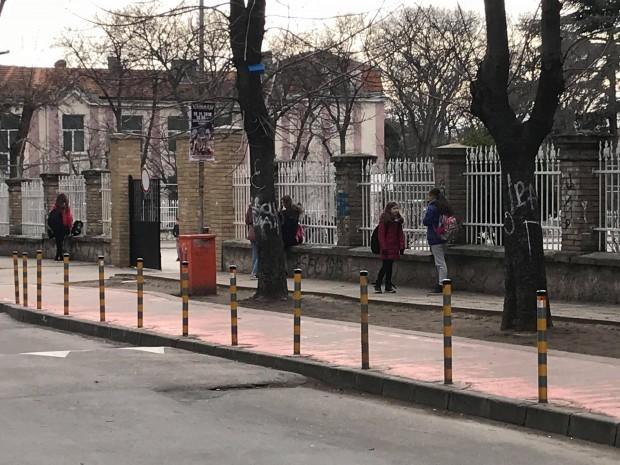 Blagoevgrad24.bg Грипът продължава да настъпва. От петък епидемия се обявява и