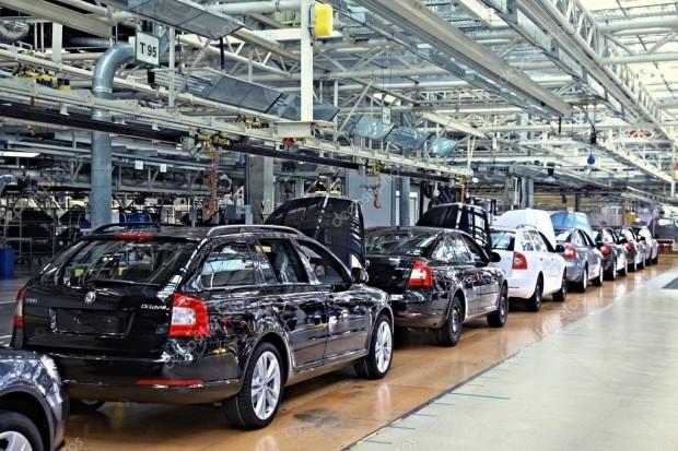 Автомобилният гигант Volkswagen е набелязал Пловдив и околностите като едно