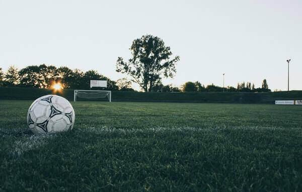 Настоящият сезон в Първа професионална футболна лига на България е