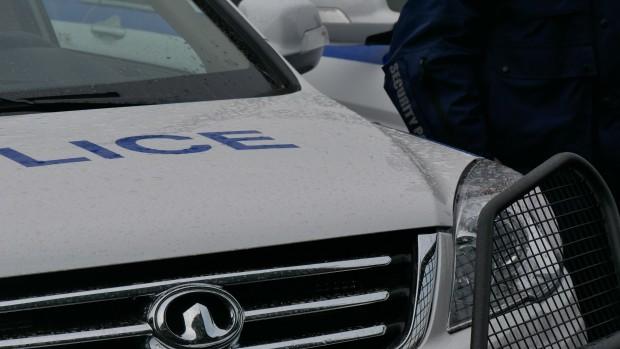 Blagoevgrad24.bg В резултат на полицейските действия на служители от Районно управление