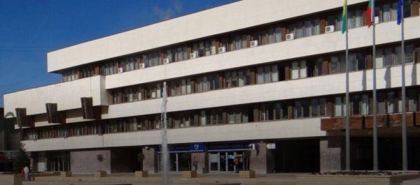 Община Ямбол внесе сигнал до Районна прокуратура и ОД на