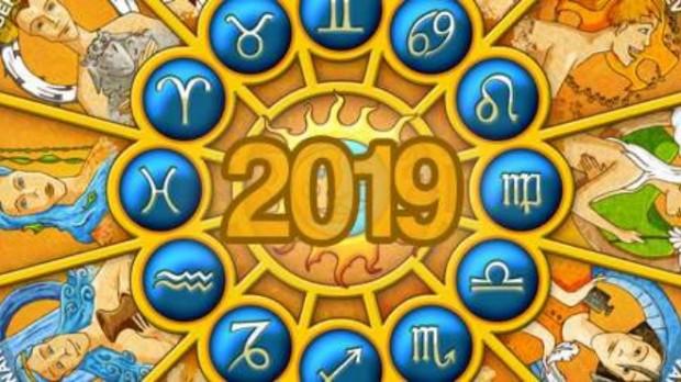 Хороскоп за днес, 19 януари 2019 година:В събота ще възникне