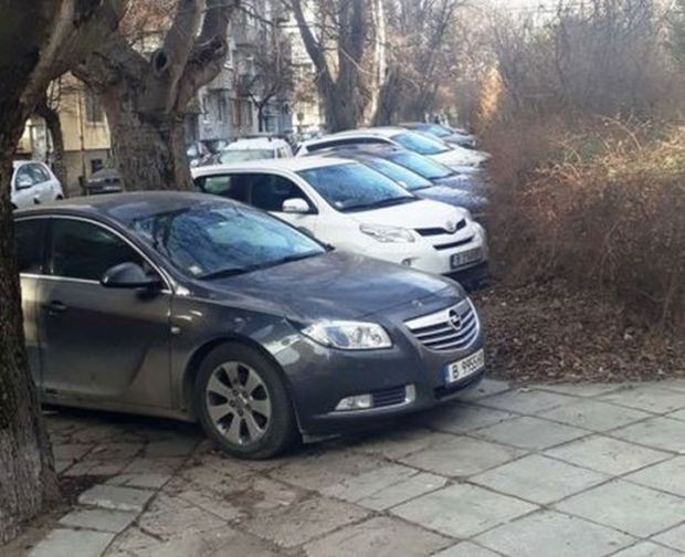 Varna24.bg Враненец се свърза с Varna24.bg, за да предложи: