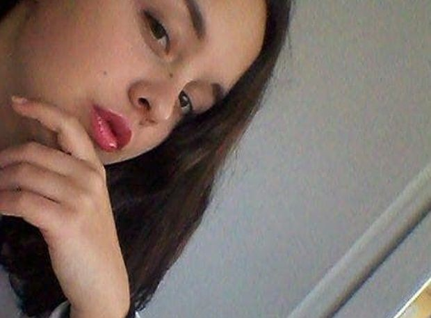 14-годишната Мария Бойкова е намерена, научи Plovdiv24.bg. Служители на Шесто