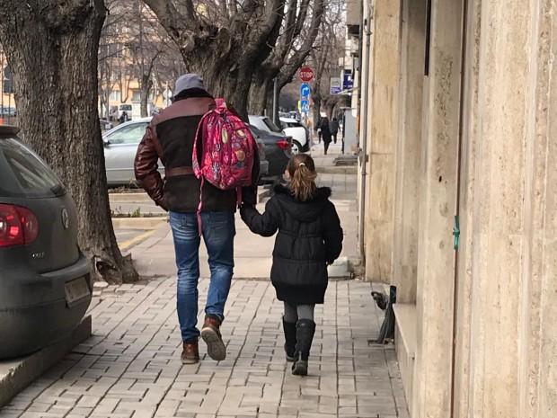 <div Varna24.bgпубликува рубриката -