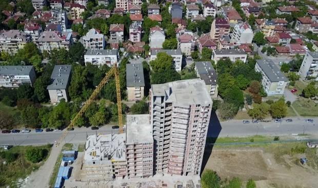 Снимка: Област Варна на второ място в страната по размер на преките чуждестранни инвестиции