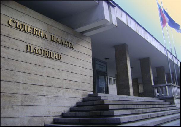 Снимка: Касиерка на ВиК Пловдив открадна над 140 000 лева от дружеството!