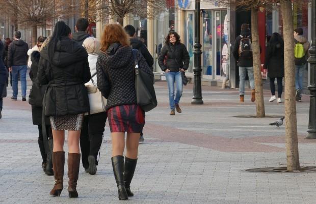 Blagoevgrad24.bg Правителството прие Отчет за изпълнението на Националната статистическа програма и