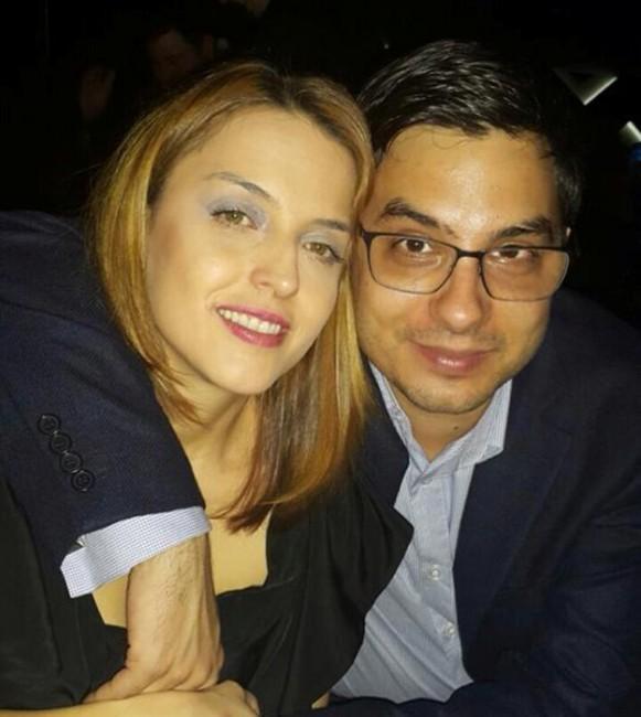 Съпругата на водещияСветослав Иванов – Вяра Деянова, обмисля да съди