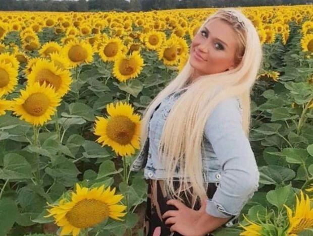 Служител на дюнерджийница е арестуван, след като тялото на дъщеря