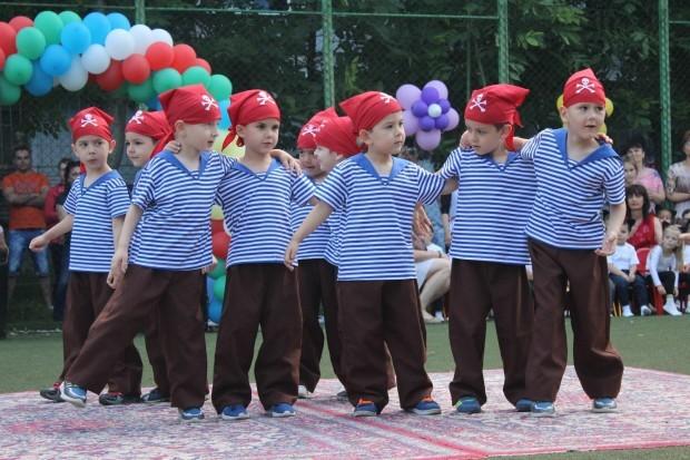Plovdiv24.bg обръща внимание на родителите с бъдещи първолаци - за