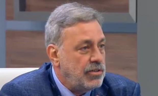 Пловдивският апелативен съд потвърди изцяло присъдата на бившия кмет на
