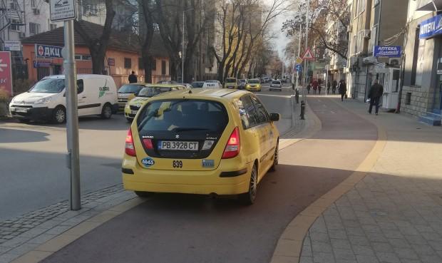 Читател на Plovdiv24.bg се свърза с нашата медия, за да