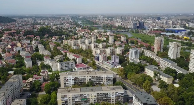 Blagoevgrad24.bg През следващите години и десетилетия в България ще има недостиг