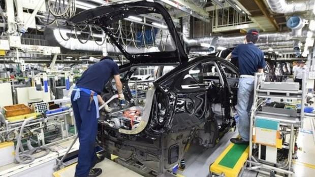 Автомобилните гиганти са в шок, след като нов тест за