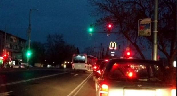Съвети свързани с масовия градски транспорт в Пловдив - така