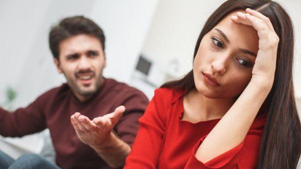Работодатели в Източен Китай отправиха необичайно предложени на неомъжените си