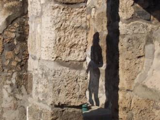 Снимка: Хвърлиха нова светлина върху загадъчната Варненска цивилизация
