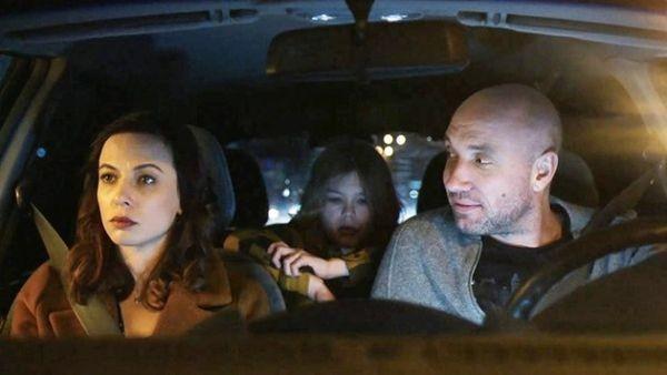 Талантливият актьор Захари Бахаров след 21 години отново е звездата