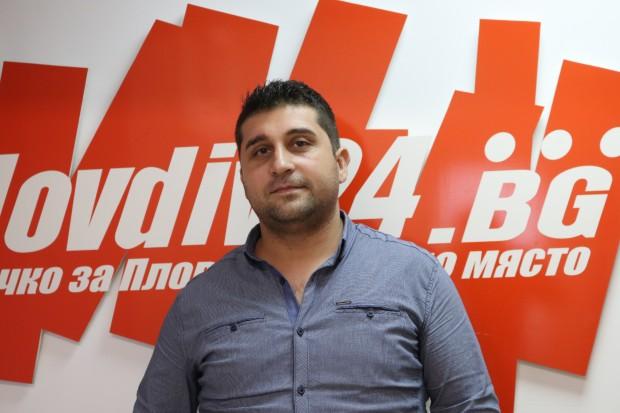 Както Plovdiv24.bg пръв ви информира, от февруари ОП