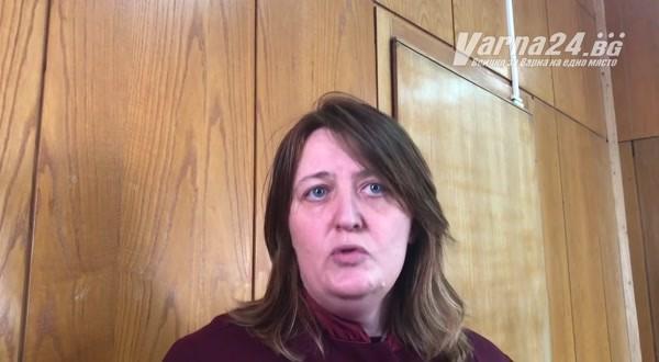 Снимка: Прокурор разкри зловещи подробности за убийството в Старо Оряхово