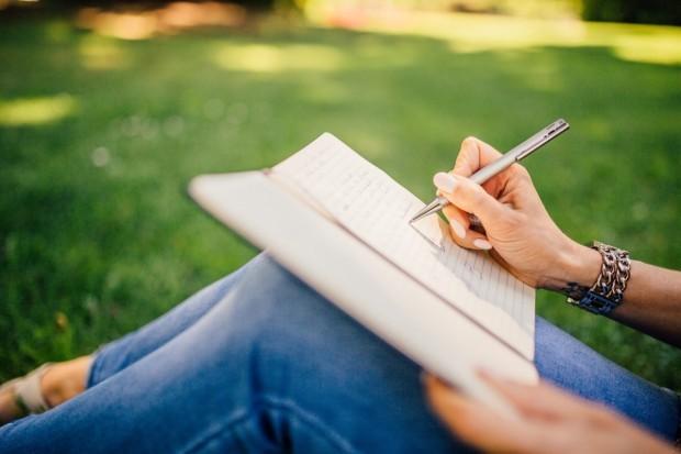 Сдружение на писателите – Варна, обявява Пети национален литературен конкурс
