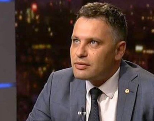Снимка: Депутат: Никакви общински жилища за циганите от Войводиново!