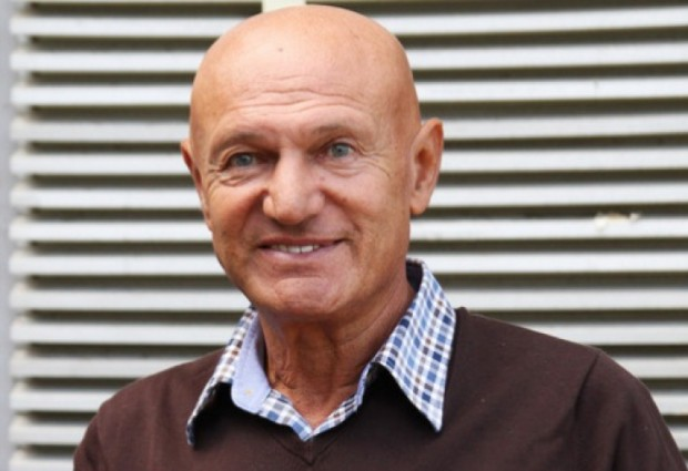 Шабан Шаулич е починал от сърдечен удар. Това разкриха от